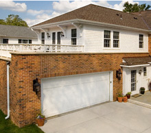 Garage Door Repair in Orangevale, CA